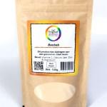 Original Superfoods Biologische Baobabpoeder 100 Gram
