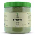 Pure Broccoli Poeder Kopen Goedkoop