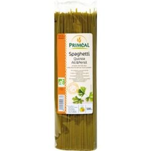 Quinoa Spaghetti Kopen Goedkoop