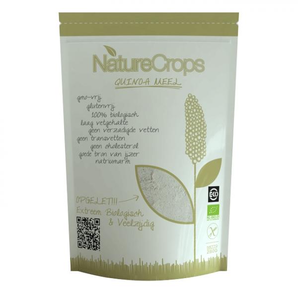 Quinoa meel Kopen Goedkoop