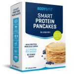 Smart Protein Pannenkoekenmix - 3 -pack - Blueberry gezond?