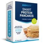 Smart Protein Pannenkoekenmix - 3 -pack - Sweet Caramel gezond?
