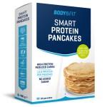 Smart Protein Pannenkoekenmix - 400 gram - original gezond?