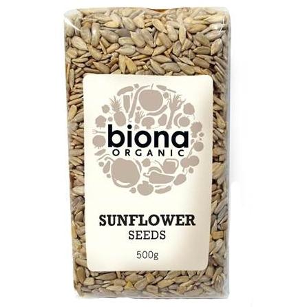 Sunflower Seeds Kopen Goedkoop