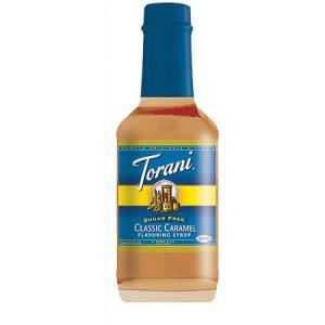 Torani