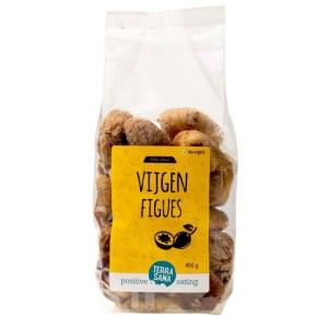 Vijgen - 800 gram