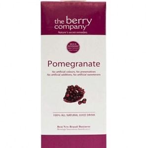 Pomegranate - 330 ml