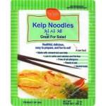 Organic Kelp Noodles