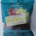 Marinoe Vissers Salade 35gr