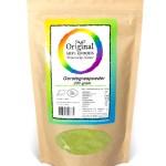 Original Superfoods Biologische Gerstgras Poeder 200 Gram
