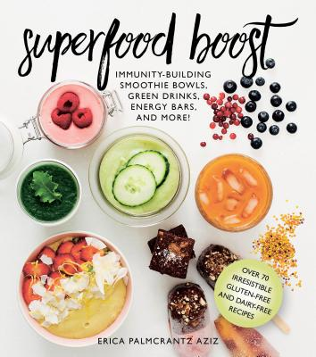 Superfood Boost
