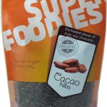 Superfoodies Cacao Nibs