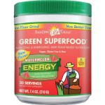 Amazing Grass Watermelon Green Superfood (210g) gezond?