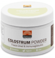 Mattisson HealthStyle Colostrum Poeder gezond?