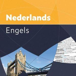 Prisma woordenboek Nederlands-Engels gezond?