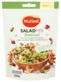 Nutisal Salad Mix Rode Biet