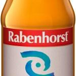 Rabenhorst Refresh Smoothie