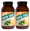 Superfoodies Green Juice Voordeelverpakking