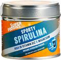 Superfoodies Spirulina Poeder