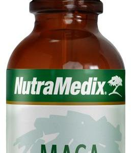 Nutramedix Maca