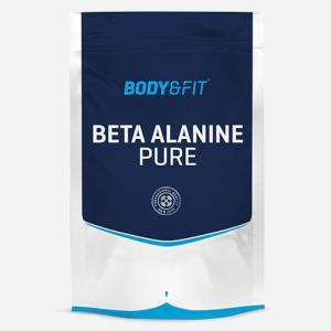 Beta Alanine Pure