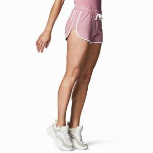 Macy Short Lilas