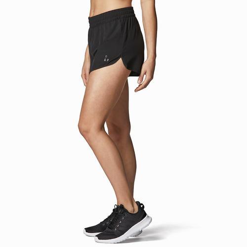 Women's Woven Short