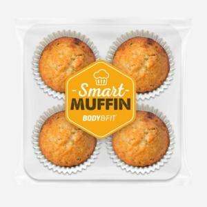Smart Muffin