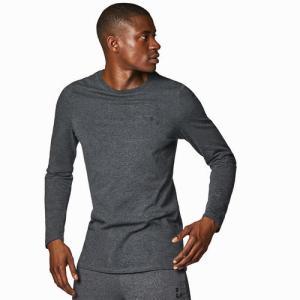 Men's Longsleeve T-shirt Antra