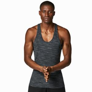 Men's Performance Stringer Antra