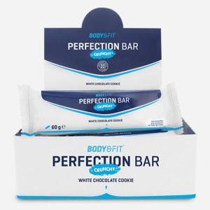 Perfection Bar Crunchy