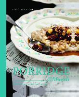 Porridge Muesli gezond?