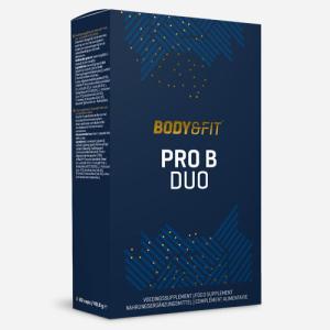 Pro B Duo