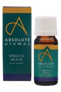 Absolute Aromas Spruce (Black) 10ml