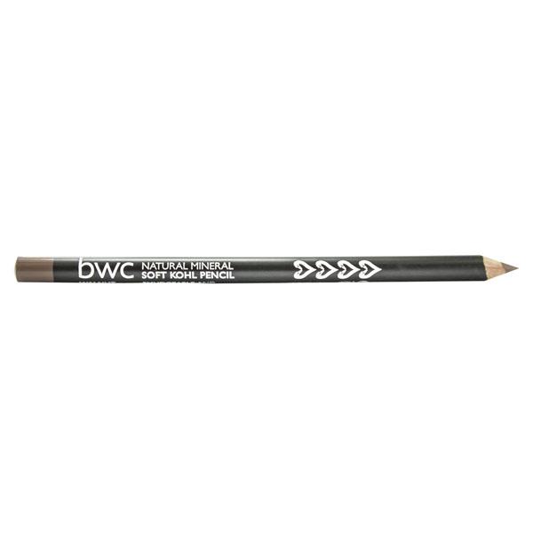 BWC Super Soft Kohl Walnut