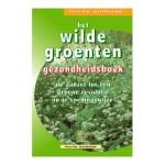 Groene Dag Gezondheidsgids 7
