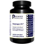 PRL Adaptogen-R3 90 V-Caps