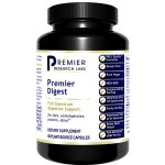 PRL Premier Digest 60 V-Caps