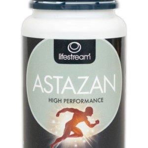 Lifestream AstaZan 60 V-Caps Aanbieding