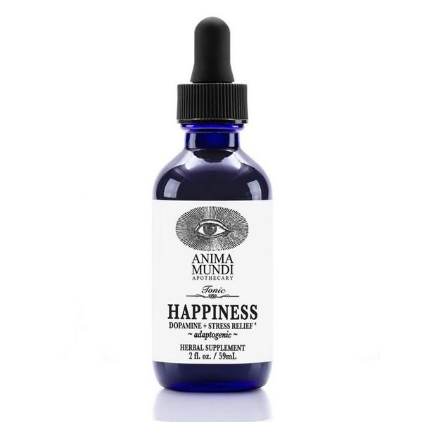 Anima Mundi Happiness 59 ML