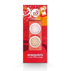 Energydots BioDOT + SmartDOT