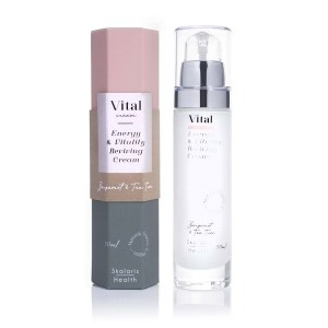 Skalaris Vital Cream 50 ml