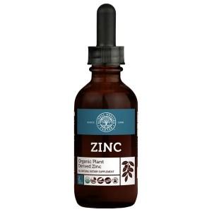 Global Healing Liquid Zinc 59 ML