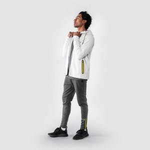 Perfection comfort Jogger