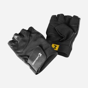 Lifting Gloves