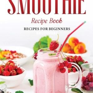 Smoothie Recipe Book gezond?