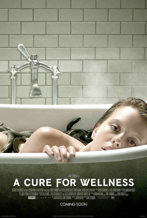 cureforwellness0001