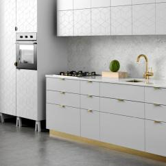 Ikea Kitchen Cupboards Commercial Appliances Furniture Legs - Designed By Superfront