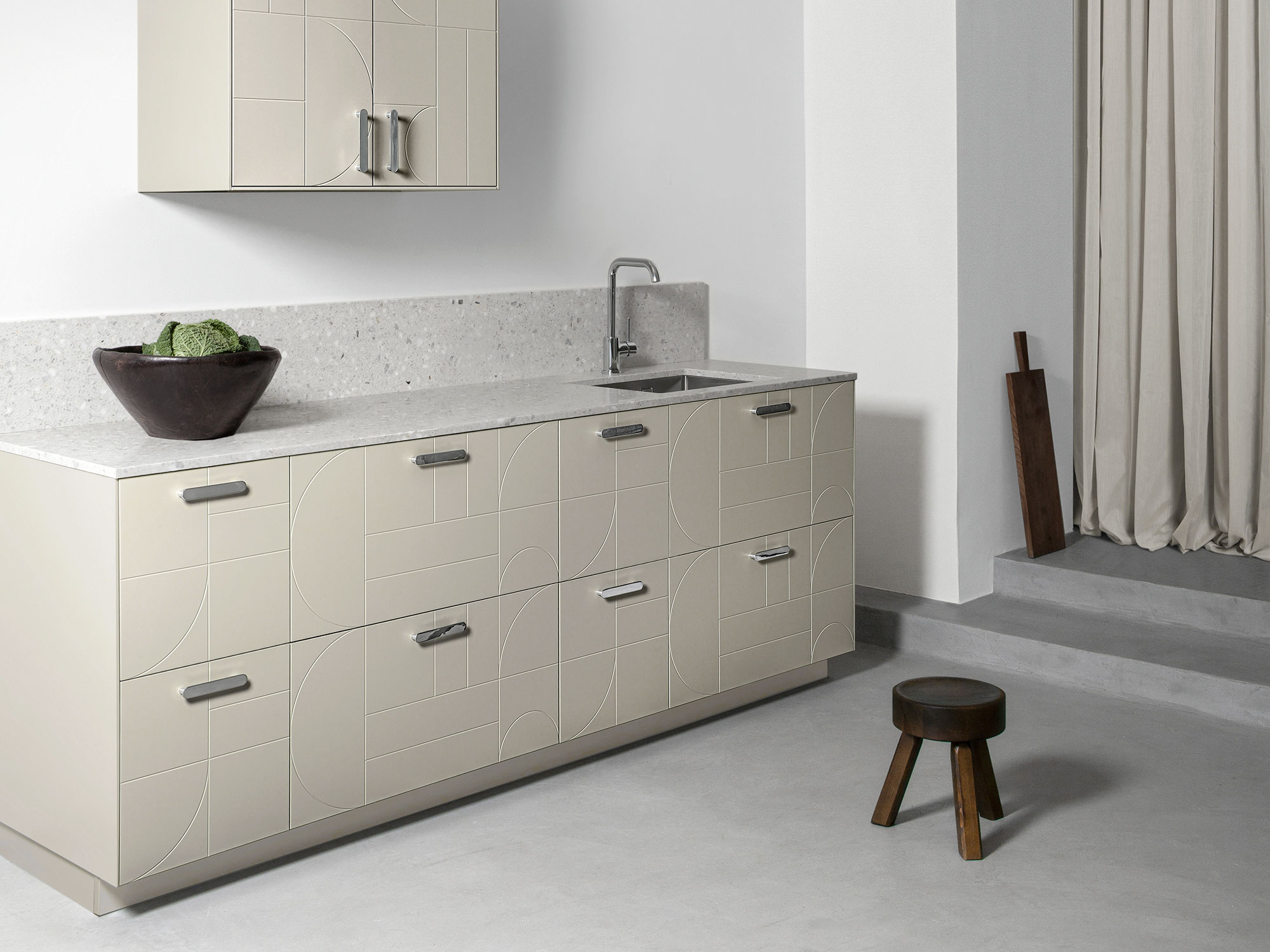 Ikea Küche L Form New Kitchen Interior | Remodel Your Ikea Kitchen | Superfront