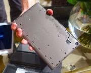 Разъем подключения чехла к ZenPad 8.0